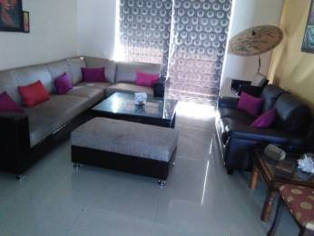 1600 sqft, 3 bhk BuilderFloor in SS Mayfield Garden Sector 51, Gurgaon at Rs. 1.1500 Cr