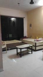 700 sqft, 1 bhk Apartment in JP Tower Airoli, Mumbai at Rs. 62.0000 Lacs