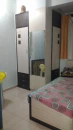 480 sqft, 1 bhk Apartment in Builder himpushpa chs Airoli, Mumbai at Rs. 51.0000 Lacs