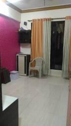 525 sqft, 1 bhk Apartment in Builder Project Airoli, Mumbai at Rs. 50.0000 Lacs