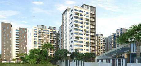 1542 sqft, 3 bhk Apartment in DSR Waterscape Horamavu, Bangalore at Rs. 84.0000 Lacs
