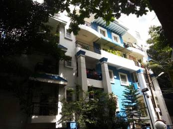 1200 sqft, 2 bhk Apartment in ND Hazel BTM Layout, Bangalore at Rs. 26000