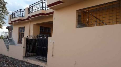 2115 sqft, 4 bhk IndependentHouse in Builder Project Mohit Nagar, Dehradun at Rs. 1.3000 Cr