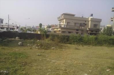 2853 sqft, Plot in Builder Project Sailok, Dehradun at Rs. 1.1400 Cr