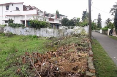 11700 sqft, Plot in Builder Project Vasant Vihar Phase I, Dehradun at Rs. 3.0000 Cr