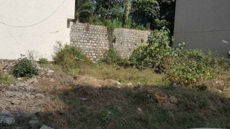 3780 sqft, Plot in Builder Project Engineers Enclave, Dehradun at Rs. 1.3200 Cr