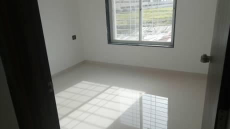 957 sqft, 2 bhk Apartment in Pharande Celestial City Ravet, Pune at Rs. 13000