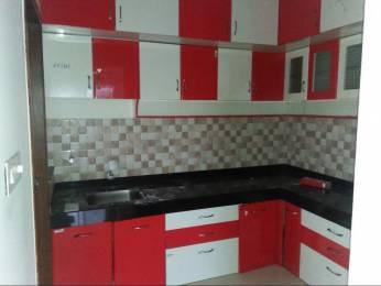 1500 sqft, 3 bhk Apartment in Kohinoor Kohinoor Grandeur Ravet, Pune at Rs. 17000