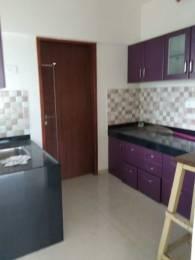 1300 sqft, 3 bhk Apartment in Kohinoor Kohinoor Grandeur Ravet, Pune at Rs. 17500