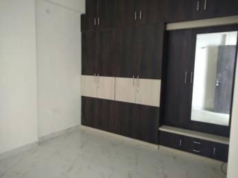 1305 sqft, 2 bhk Apartment in Builder Project Gandhi Nagar, Bhilwara at Rs. 13500