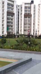 1305 sqft, 2 bhk Apartment in Builder Navakar Greens Gandhi Nagar, Bhilwara at Rs. 13750