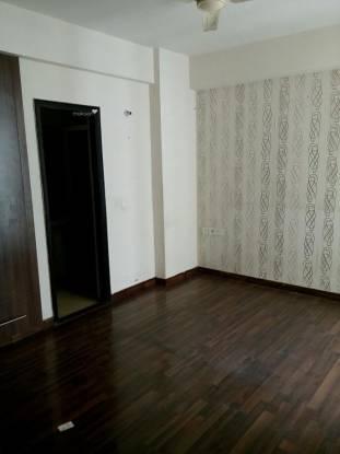 1385 sqft, 3 bhk Apartment in Prateek Laurel Sector 120, Noida at Rs. 55.0000 Lacs