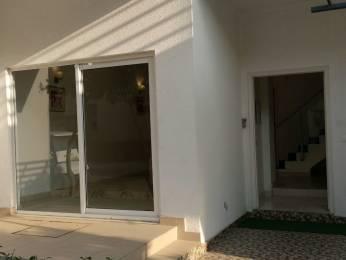 1742 sqft, 3 bhk Villa in Paramount Golfforeste Villas Zeta, Greater Noida at Rs. 10000