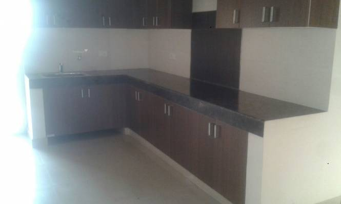 1530 sqft, 3 bhk Apartment in Ace City Sector 1 Noida Extension, Greater Noida at Rs. 50.0000 Lacs