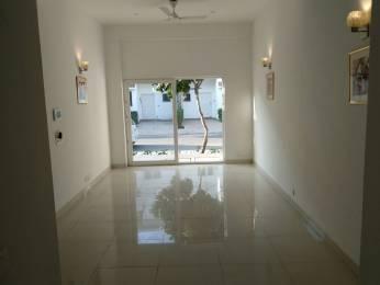 2220 sqft, 3 bhk Villa in Paramount Golfforeste Villas Zeta, Greater Noida at Rs. 12000
