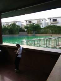 2452 sqft, 3 bhk Villa in Paramount Golfforeste Villas Zeta, Greater Noida at Rs. 12000