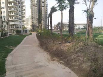 1550 sqft, 3 bhk Apartment in Mahagun Moderne Sector 78, Noida at Rs. 24000