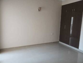 1045 sqft, 2 bhk Apartment in Paramount Floraville Sector 137, Noida at Rs. 65.0000 Lacs