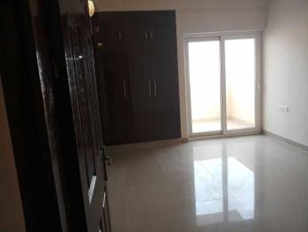 1480 sqft, 3 bhk Apartment in Sikka Karnam Greens Sector 143B, Noida at Rs. 71.7800 Lacs