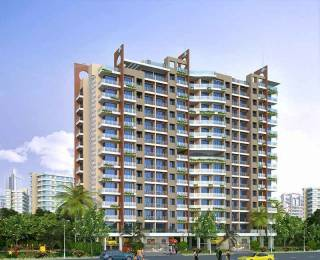 1518 sqft, 3 bhk Apartment in Shamiks Elanza Santacruz East, Mumbai at Rs. 3.0000 Cr
