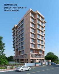 1600 sqft, 3 bhk Apartment in Builder Project Santacruz West, Mumbai at Rs. 6.5550 Cr