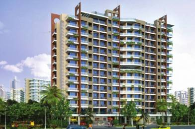 1083 sqft, 2 bhk Apartment in Shamiks Elanza Santacruz East, Mumbai at Rs. 2.2743 Cr