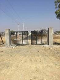 1200 sqft, Plot in Builder Project Pevtha, Nagpur at Rs. 8.1000 Lacs