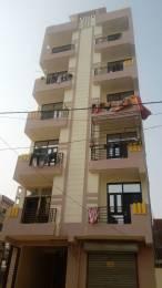 600 sqft, 1 bhk BuilderFloor in Builder Project Shahberi, Greater Noida at Rs. 13.9000 Lacs