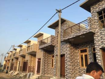 850 sqft, 2 bhk IndependentHouse in Builder Raj villas Roza Jalalpur Village, Greater Noida at Rs. 20.0000 Lacs