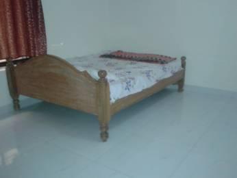 1343 sqft, 2 bhk Apartment in Aratt Divya Jyothi Lake View County Begur, Bangalore at Rs. 65.0000 Lacs