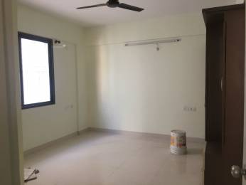 1620 sqft, 3 bhk Apartment in Sumadhura Anantham Singasandra, Bangalore at Rs. 74.0000 Lacs