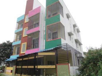 2800 sqft, 2 bhk BuilderFloor in RK RK Township Bommasandra, Bangalore at Rs. 1.6500 Cr
