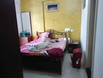 1650 sqft, 3 bhk Apartment in Aratt Royal Citadel Begur, Bangalore at Rs. 75.0000 Lacs