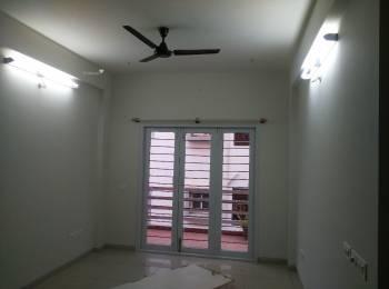 1450 sqft, 3 bhk Apartment in GR Shantinivas Begur, Bangalore at Rs. 65.0000 Lacs