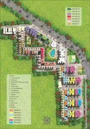 1088 sqft, 2 bhk Apartment in MR Shalimar City Pasaunda, Ghaziabad at Rs. 35.0000 Lacs