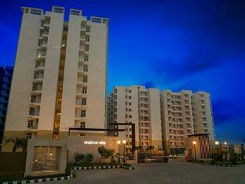 1638 sqft, 3 bhk Apartment in MR Shalimar City Pasaunda, Ghaziabad at Rs. 12000