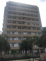 965 sqft, 2 bhk Apartment in MR Delhi 99 Indraprastha Yojna, Ghaziabad at Rs. 23.1600 Lacs