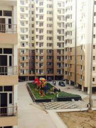1625 sqft, 3 bhk Apartment in Super OXY Homez Indraprastha Yojna, Ghaziabad at Rs. 43.0000 Lacs