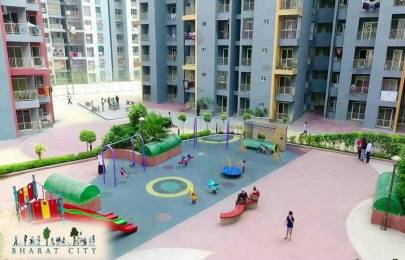 1050 sqft, 2 bhk Apartment in BCC Bharat City Indraprastha Yojna, Ghaziabad at Rs. 29.0000 Lacs