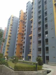 940 sqft, 2 bhk Apartment in BCC Bharat City Indraprastha Yojna, Ghaziabad at Rs. 24.0000 Lacs