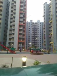 1520 sqft, 3 bhk Apartment in BCC Bharat City Indraprastha Yojna, Ghaziabad at Rs. 43.0000 Lacs