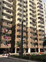 1625 sqft, 3 bhk Apartment in Super OXY Homez Indraprastha Yojna, Ghaziabad at Rs. 45.0000 Lacs