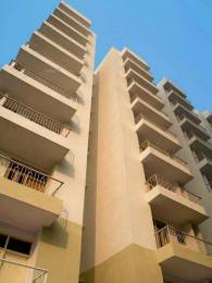 1088 sqft, 2 bhk Apartment in MR Shalimar City Pasaunda, Ghaziabad at Rs. 7500