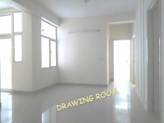1088 sqft, 2 bhk Apartment in MR Shalimar City Pasaunda, Ghaziabad at Rs. 7500