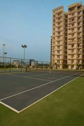 1489 sqft, 3 bhk Apartment in MR Shalimar City Pasaunda, Ghaziabad at Rs. 11000