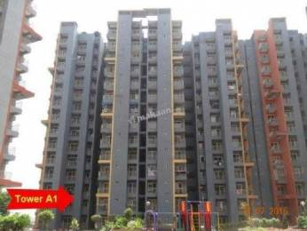 630 sqft, 1 bhk Apartment in BCC Bharat City Indraprastha Yojna, Ghaziabad at Rs. 17.0000 Lacs