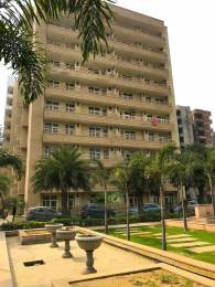 1365 sqft, 3 bhk Apartment in MR Delhi 99 Indraprastha Yojna, Ghaziabad at Rs. 32.0000 Lacs