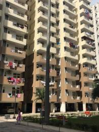 1125 sqft, 2 bhk Apartment in Super OXY Homez Indraprastha Yojna, Ghaziabad at Rs. 9500