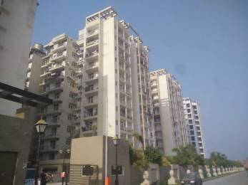 940 sqft, 2 bhk Apartment in MR Shalimar City Pasaunda, Ghaziabad at Rs. 7500