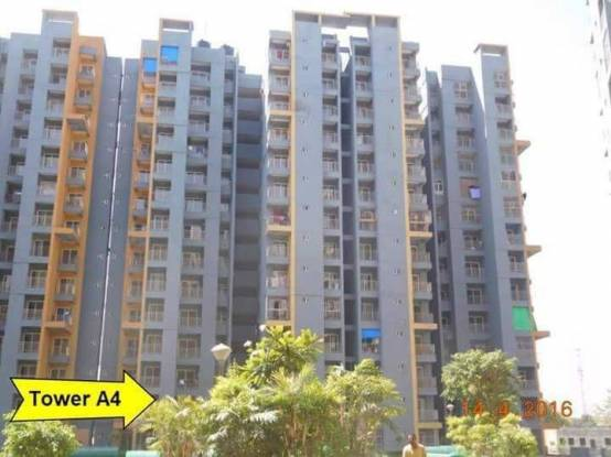 965 sqft, 2 bhk Apartment in BCC Bharat City Indraprastha Yojna, Ghaziabad at Rs. 7500